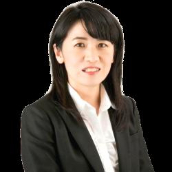 稗田美智子